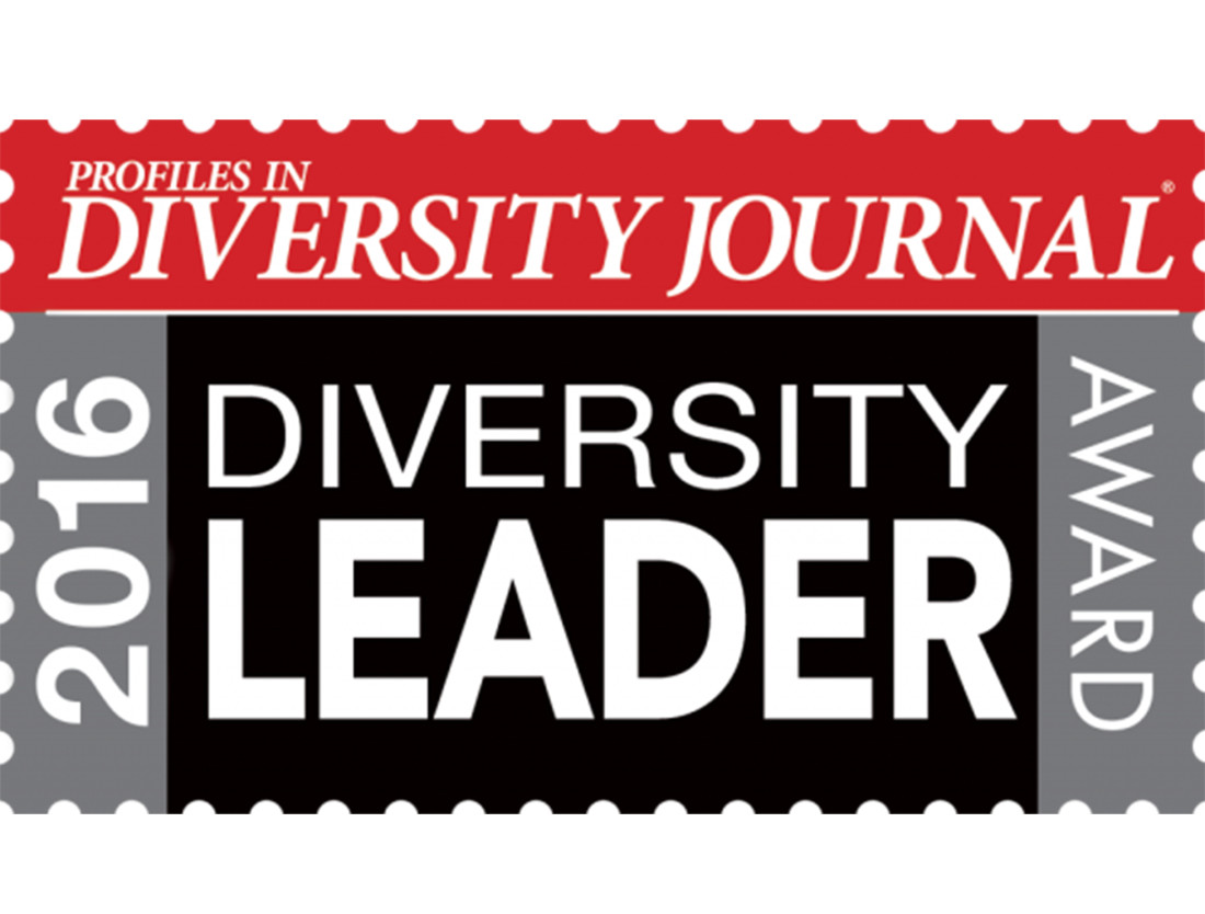 diversity leadership award essay Diversity-leadership recognizes that cultures and preferences differ use this online leadership tool to adapt group processes to honor.
