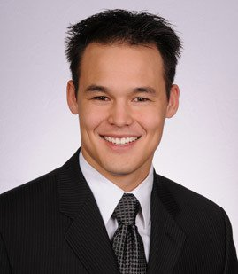Photo of Benjamin  Lau