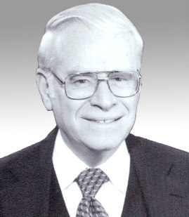 Photo of Harold  Friedman