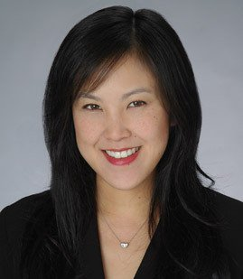 Photo of Janice  Luo