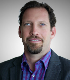 Photo of Jeremy  Mittman